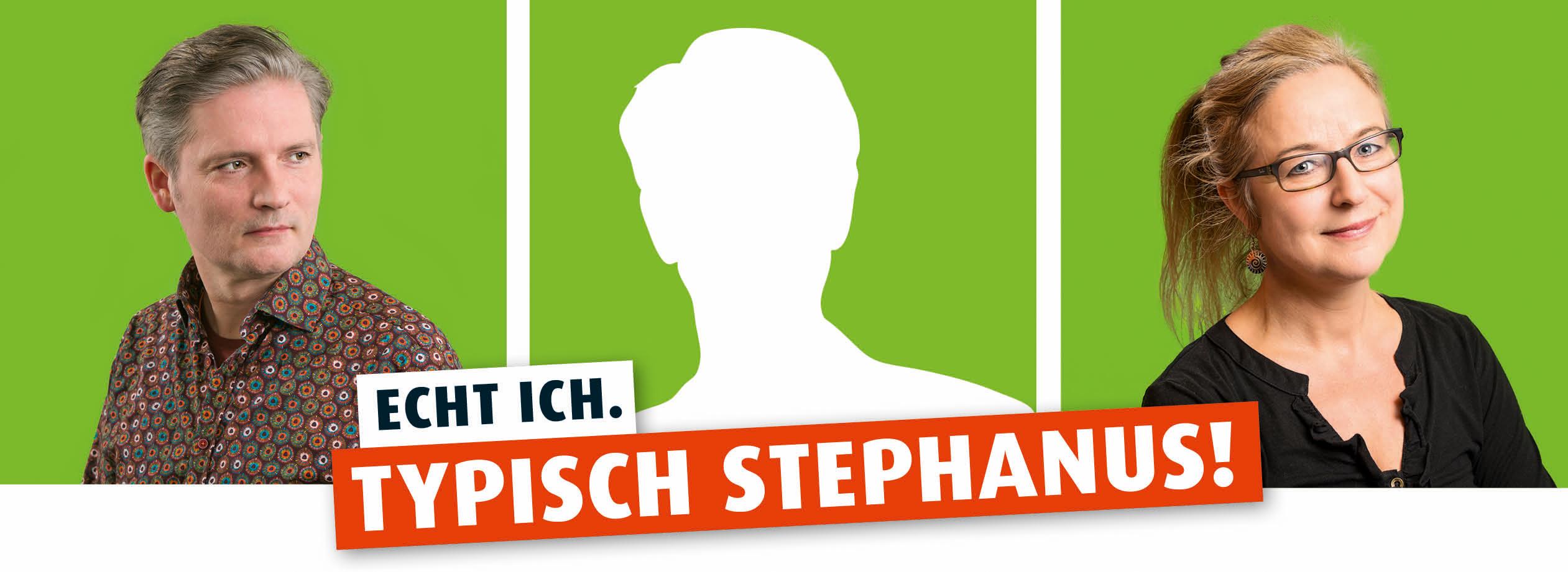 Stephanus Stiftung Stellenangebote