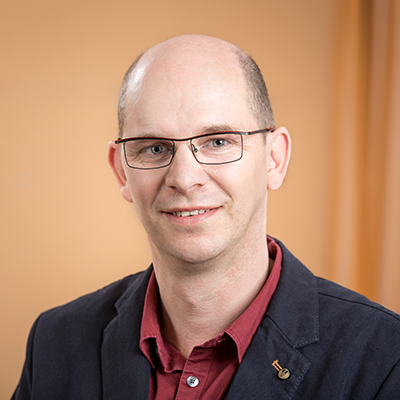 Photo of Helge  Kämpfet